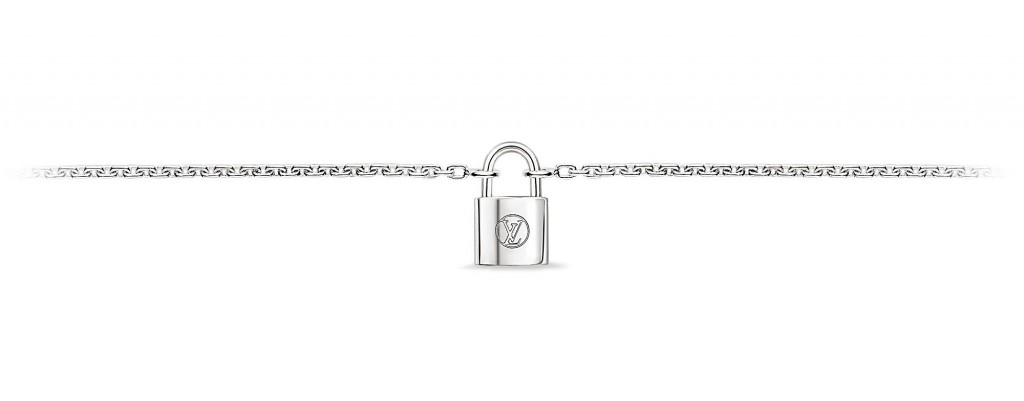 louis-vuitton-silver-lockit-bracelet-sterling-silver-fine-jewelry--Q95450_PM1_Other view