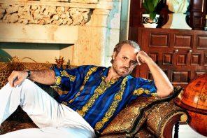 ¿Édgar Versaci o Gianni Ramírez?