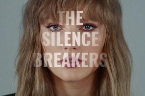 La 'Persona del año' elegida por TIME son aquellos que rompieron el silencio con el movimiento #MeToo
