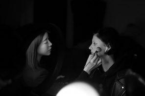 Romana Makeup: La revelación del maquillaje en New York